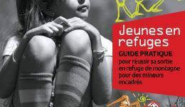 Guide Jeunes et Refuges