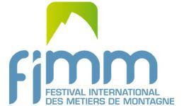FIMM 2014