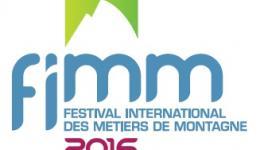 FIMM 2016