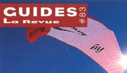 Guides - n°83