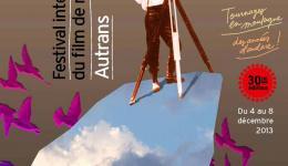 Festival International du Film de Montagne d'Autrans