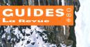 Guides, n°80